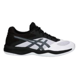 1051A002-100 Asics Netburner Ballastic FF férfi kézilabda cipő