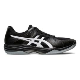 Asics Gel-Tactic kézilabda cipő
