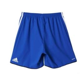 Adidas Condivo 16 rövidnadrág - kék