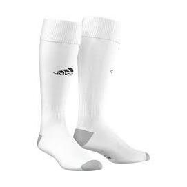 AJ5905 Adidas Milano 16 sportszár fehér