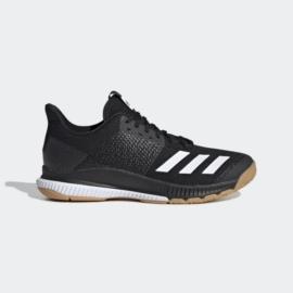 BD7918 Adidas Crazyflight bounce 3 kézilabda cipő