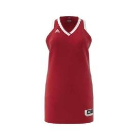 Adidas Crazy Expl Női kosaras mez - piros