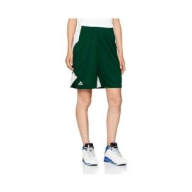 Adidas CRazy Expl. Női kosaras nadrág - zöld
