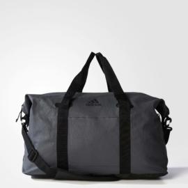 Adidas FC Team Bag 17.1 táska - szürke