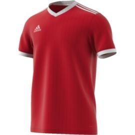 CE8935 / Jr. Adidas Tabela 18 mez piros Junior