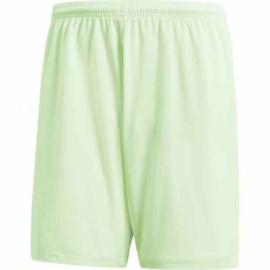 Adidas Condivo 18 férfi rövidnadrág - világos zöld