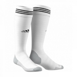 Adidas AdiSock 18 sportszár fehér-fekte