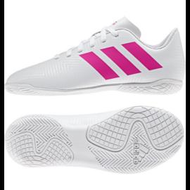 Adidas Nemeziz 18.4 IN junior teremcipő