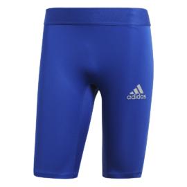 Adidas ASK aláöltözet rövidnadrág kék felnőtt