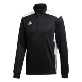 Adidas Regista 18 edzőfelső fekete felnőtt