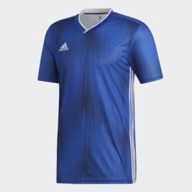 Adidas Tiro 19 mez kék felnőtt
