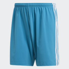Adidas Condivo 18 rövidnadrág kék