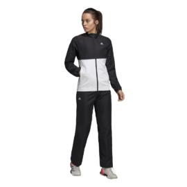 Adidas Club női melegítő szett