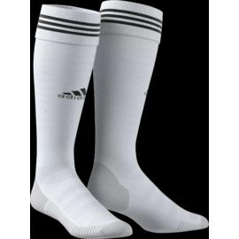 Adidas AdiSock 18 sportszár szürke