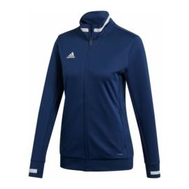 Adidas Team 19 utazó melegítő felső női