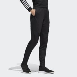 DZ8764 Adidas Tiro 19 nadrág női