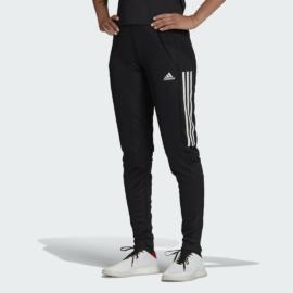 Adidas Condivo 20 edzőnadrág női fekete