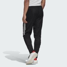 Adidas Condivo 20 edzőnadrág felnőtt fekete