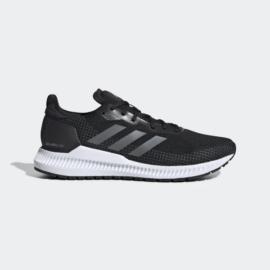 EF0815 Adidas Solar Blaze futócipő