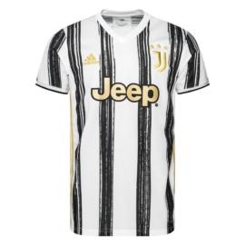 EI9894 Adidas Juventus hazai mez