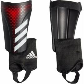Adidas Predator Match sípcsontvédő