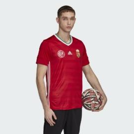 Adidas Magyar Válogatott mez piros felnőtt 20-21