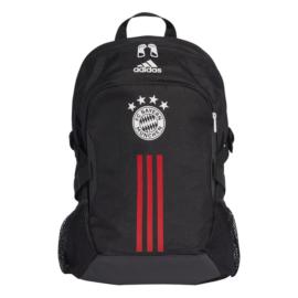 Adidas FC Bayern hátizsák