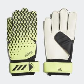 FS0400 Adidas Predator Training kapuskesztyű