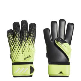 Adidas Predator kapuskesztyű