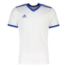 Adidas Tabela 18 mez fehér-kék felnőtt