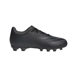 FW3546 Adidas X Ghosted.4 FxG J stoplis cipő