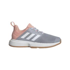 FX1795 Adidas Essence W Footwear