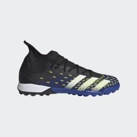 FY0623 Adidas Predator Freak .3 T