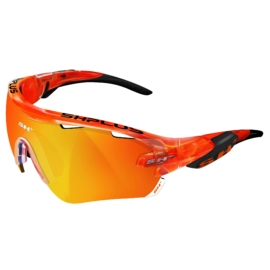 SH+ RG 5100 cat 3. sport szemüveg