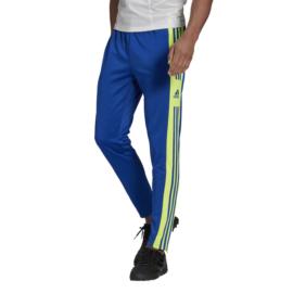 GP6451 Adidas Squadra21 melegítő nadrág kék