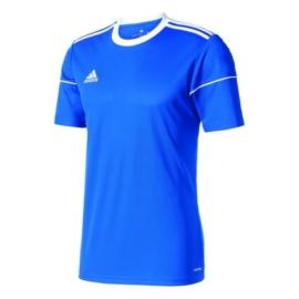 S99149/Sr. Adidas Squadra 17 mez kék Felnőtt