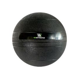 BeStrong slam ball - 8 kg