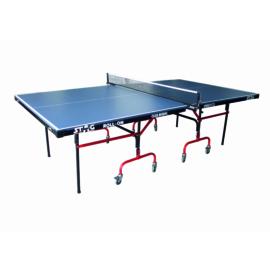 TTIN-120 Stag Club Model beltéri ping-pong asztal