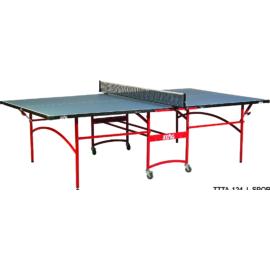 TTIN-160 Stag sport beltéri ping-pong asztal