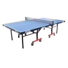 TTIN-80 Stag beltéri ping-pong asztal