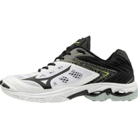 V1GA190009 Mizuno Wave Lightning Z5 röplabda cipő