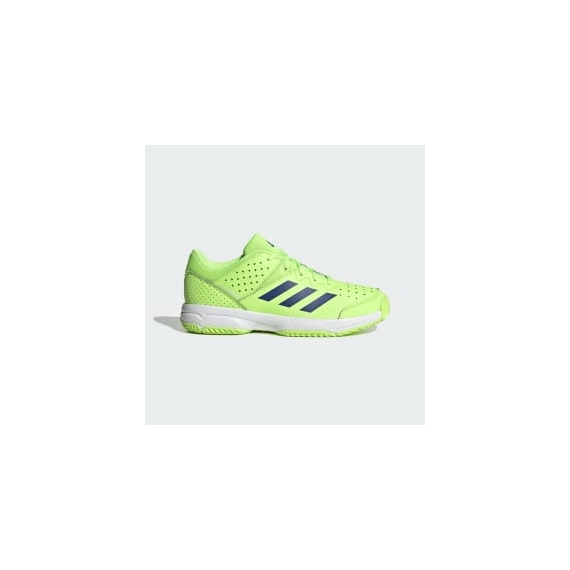 Adidas Court Stabil Jr cipő