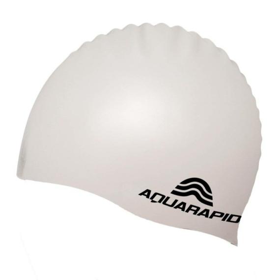 Aquarapid Sprint úszósapka