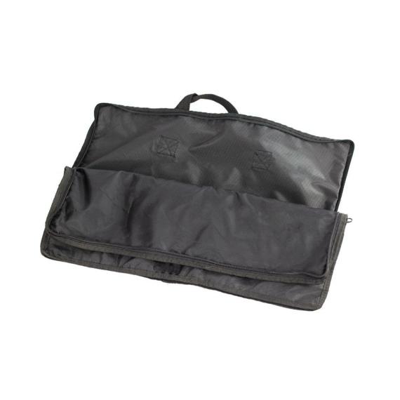 Taktikai tábla táska