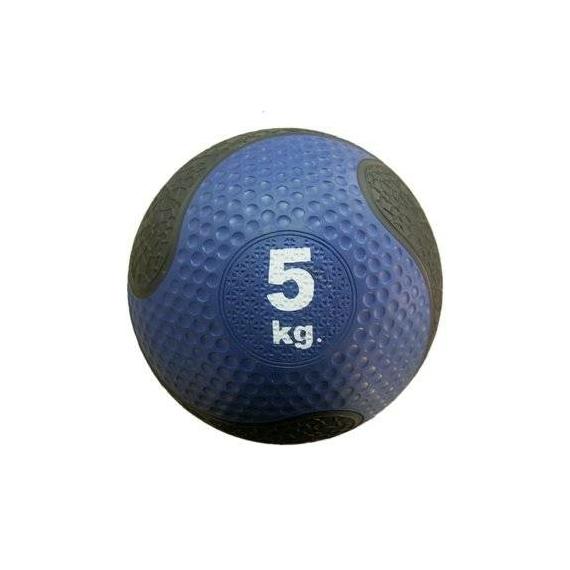 Spartan Power medicinlabda 5kg