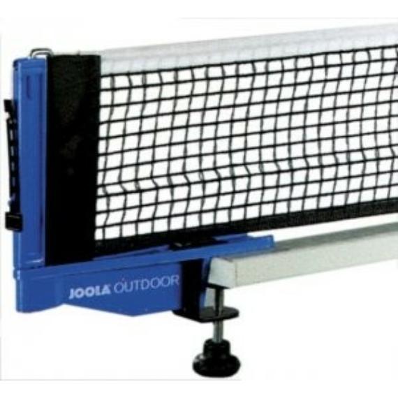 31015 Joola Outdoor hálógarnitúra