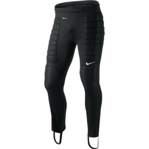 481444-010 Nike Boys kapusnadrág