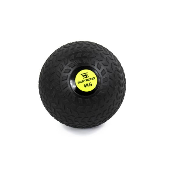 Slam Ball 4kg-os