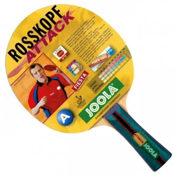 53133 Joola Rosskopf Attack ping pong ütő