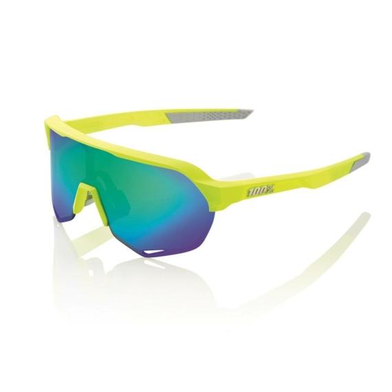 100% S2 Multilayer sport szemüveg